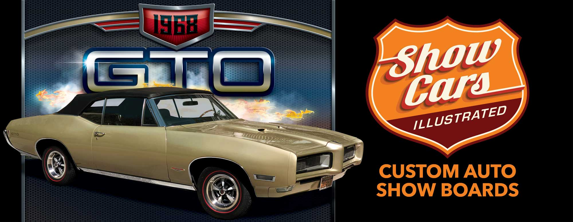 Show_Cars_Illustrated_1968-GTO-2000px